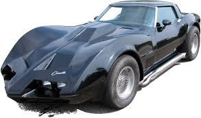 corvette mako mako shark corvette design ideas cars