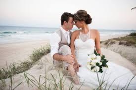 100 Wedding Ideas Venues U0026 by Top 100 Sydney Reception Venues Easy Weddings