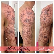 les plus beaux tatouages homme tatouage homme tout le bras tatouages et piercings