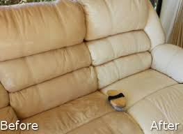 Leather Cleaner Sofa Professional Leather Sofa Cleaning Home And Textiles
