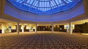 Tysons Corner Mall Map Meeting Rooms Tysons Corner Sheraton Tysons Hotel