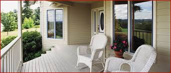Exterior Home Repair - exterior home repair services handyman mr fix it omaha ne