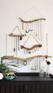 best 25 tree branch decor ideas on pinterest tree branches