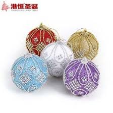 best 25 ornaments wholesale ideas on gold