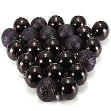 unbranded plastic balls ebay