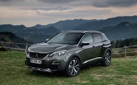 peugeot suv 2015 comparison peugeot 4008 2017 vs citroen c4 aircross hdi 150
