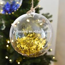 Large Acrylic Christmas Decorations by Christmas Acrylic Stars Christmas Acrylic Stars Suppliers And
