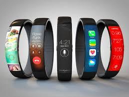tech gadgets look high tech popular gadgets in 2017 philippine trending news