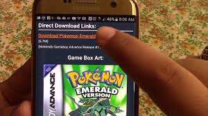 gba 4 android play any gameboy advance on android gba emulator