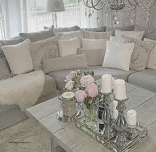 shabby chic livingrooms shabby chic items for the home new best 20 shabby chic living room