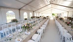 wedding backdrop rentals edmonton edmonton tent rental services alphatentrentals