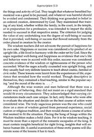 best uc essay