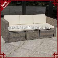 Cheap Mini Sofa Sd Cheap Mini Sofa Children Bedroom Furniture Buy Children