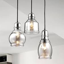 Mariana Lighting Fixtures Glass Globe Pendant Chandelier And Cluster Lighting Ideas With