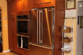 28 kitchen contractors long island long island kitchen