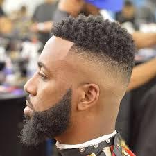 coupe de cheveux homme noir marvelous coupe barbe homme noir 4 coupe de cheveux homme noir