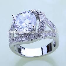 wedding rings at galaxy co engagement rings catalogue wholesale ring suppliers alibaba