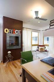 Office In The Living Room Home Office In Living Room Ideas Fabulous Bedroom Office Design