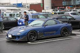 japanese cars japan cars mazda vehicles blue cars jdm japanese domestic
