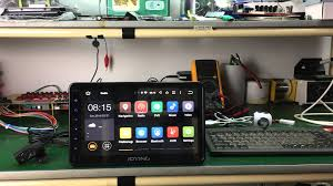 best android gps joying 2016 best 10 1 android 5 1 1 lollipop 2din car