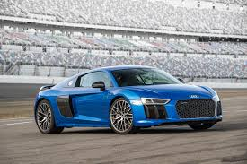 second generation audi r8 the audi r8 takes a back automobile magazine