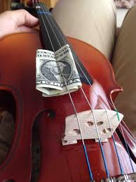 I Feel Violated Meme - someone slipped a dollar in my g string i feel viola ted imgur