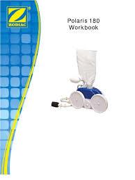 polaris 280 repair manual vacuum cleaner bearing mechanical