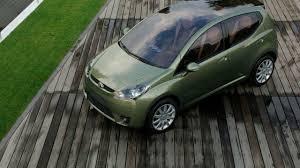 italdesign giugiaro vadho concept to debut at geneva motor1 com