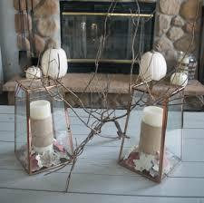100 decorating home for fall 16 best fall decor images on