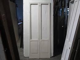 Interior Double Doors Without Glass Cupboard U0026 Cabinet Doors Rummages Co Nz