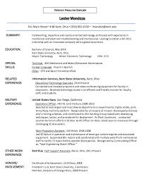 veteran resume exles veterans resume exles 71 images resume format resume for