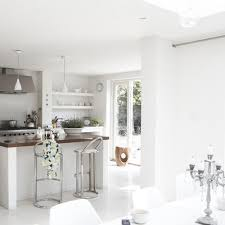 kitchen inspiration ideas kitchen inspiration the style files