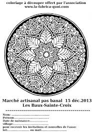 Coloriage Pour Grand LW51  HumaTraffin