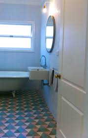 feature tiles bathroom ideas small blue bathroom tiles ideas and pictures
