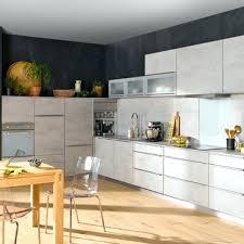 cuisine bordeaux mat cuisine amenagee conforama cuisine bordeaux mat cuisine acquipace