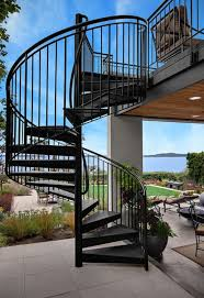 10 best staircase design images on pinterest spiral staircases