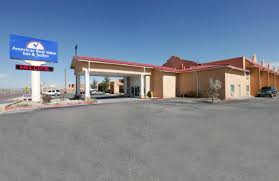 Comfort Suites Gallup New Mexico Hotel Americas Gallup Nm Booking Com