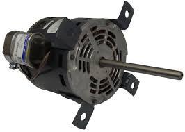 810 1750 S by Penn Vent Electric Motors