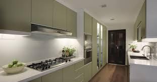 Kit Kitchen Cabinets Kitchen Beloved Kitchen Cupboards Accessories Fantastic Kitchen
