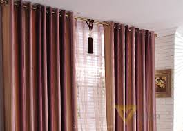 designer curtains curtains designer curtain patterns decor