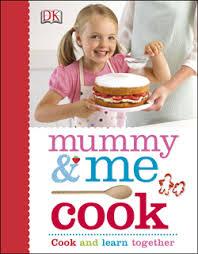 cuisiner en anglais cuisiner avec les enfants voici 5 livres pour vous inspirer