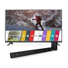 amazon black friday smart tv lg electronics 43 inch tv with bluetooth 399 99