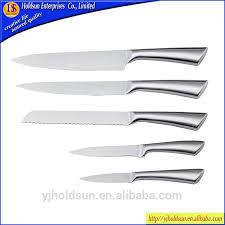 brand of kitchen knives brands of kitchen knives 28 images k brand ceramic knife