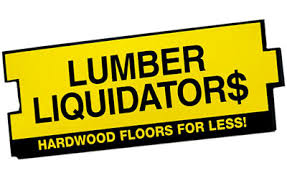 lumber liquidators lawsuit laminate floor formaldehyde recall
