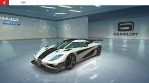 koenigsegg one 1 koenigsegg one 1 asphalt wiki fandom powered by wikia