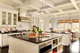 Kitchen Countertop Prices Kitchen New Modern Kitchen Countertops Design Ideas Kitchen