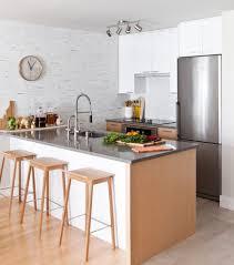 kitchen decorating small kitchen design layout ideas small