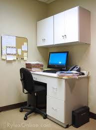 Computer Technician Desk Index Of Images Health Care Cabinets