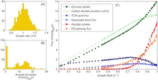 plos computational biology constrained allocation flux balance