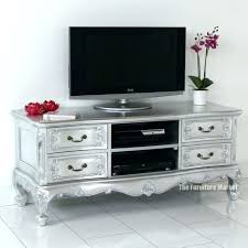 Tv Stand Dresser For Bedroom Upscale Elements International Hamilton Bedroom Tv Stand Miskelly